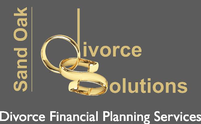 Sand Oak Divorce Solutions | United States